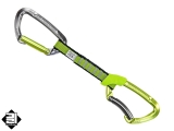 Climbing Technology LIME NY elox