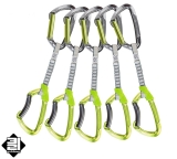 Climbing Technology LIME DY 5 ks elox