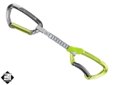 Climbing Technology LIME DY elox