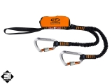 Climbing Technology CLASSIC K-SPRING