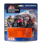 Mountain House - Chilli Con Carne - 1 porce