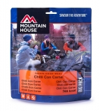 Mountain House - Chilli Con Carne - 2 porce