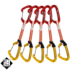 Climbing Technology FLY WEIGHT DY 5 ks