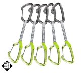 Climbing Technology LIME WIRE DY 5 ks elox