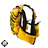 Batoh Grivel MOUNTAIN RUNNER LIGHT 5