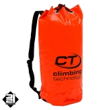 Climbing Technology CARRIER BAG 37