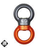 Climbing technology TWISTER