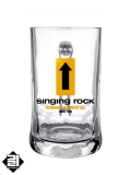 Singing Rock PITCHER 0,3 l