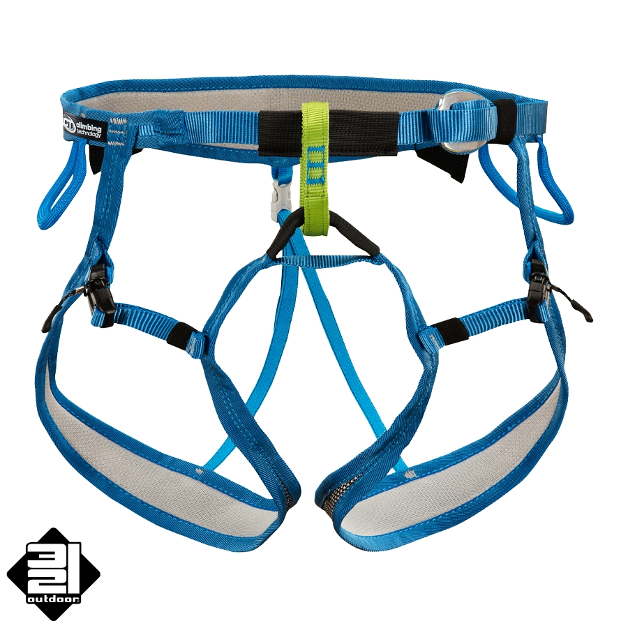 Sedák Climbing Technology TAMI (Tami CT Harness)
