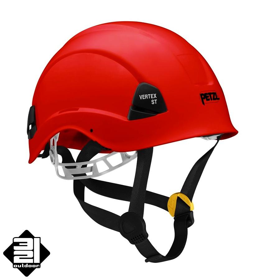 Pracovní helma Petzl VERTEX ST (Working Helmet Vertex ST)