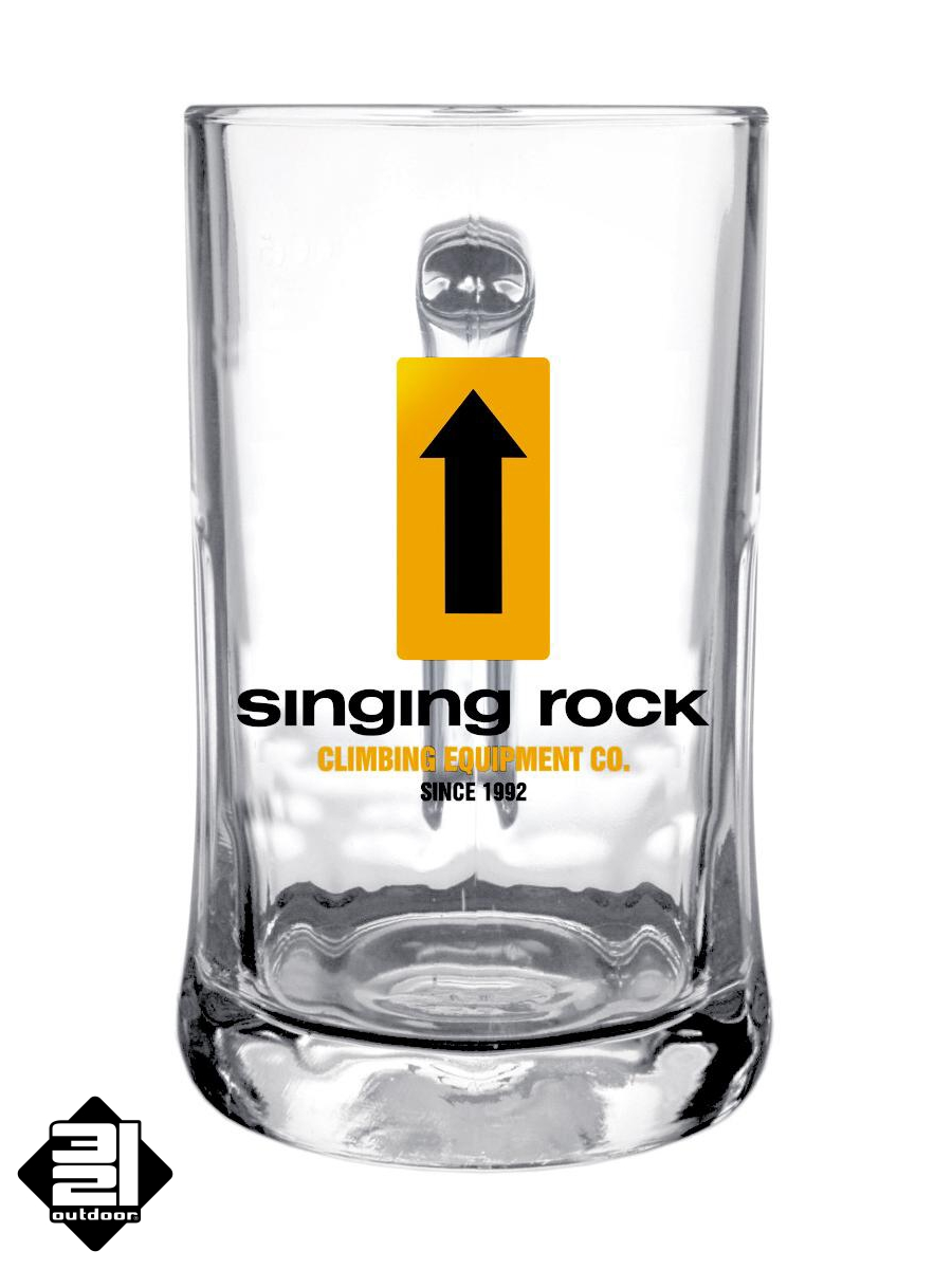 Singing Rock PITCHER 0,5 l