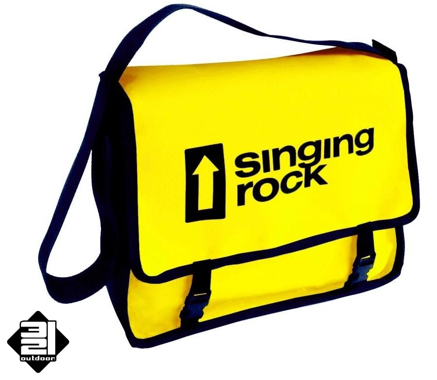 Singing Rock MONTY BAG