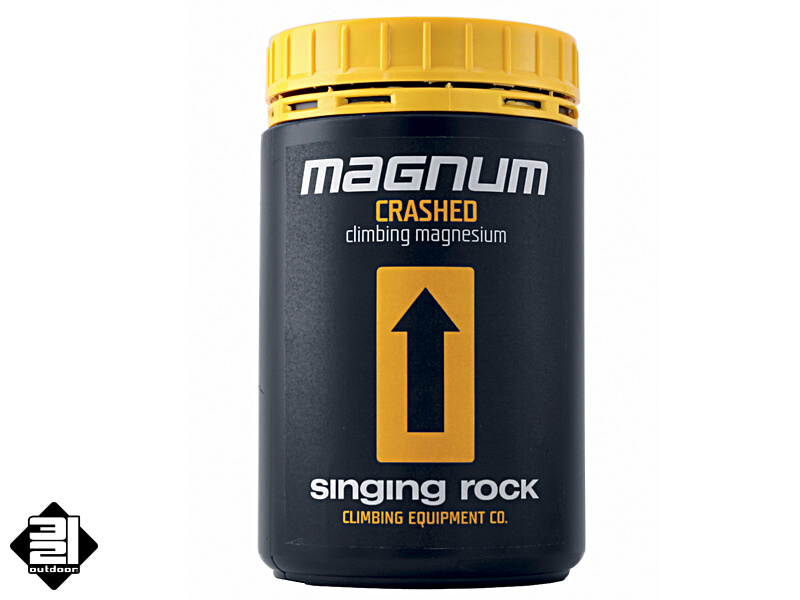 Singing Rock MAGNEZIUM Carbonate dóza