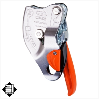 Climbing Technology SPARROW 200 R