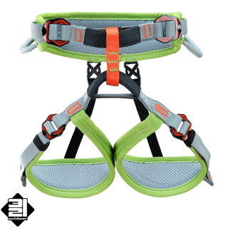 Sedák Climbing Technology ASCENT XXS