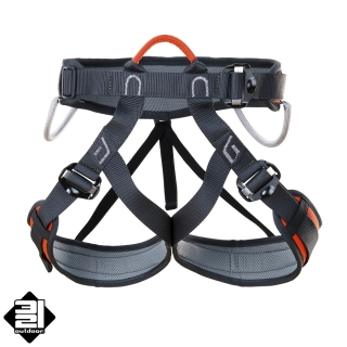 Sedák Climbing Technology EXPLORER