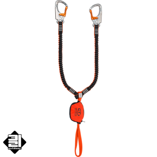 Climbing Technology TOP SHELL SLIDER