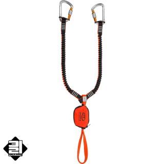 Climbing Technology CLASSIC K-SLIDER