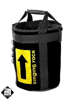 Singing Rock vak CARRY BAG